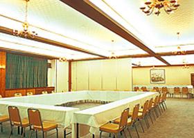 宴会場・会議室