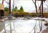 箱根のお風呂