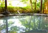 箱根の温泉