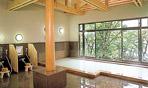 女性用の大浴場「湯天の蔵」