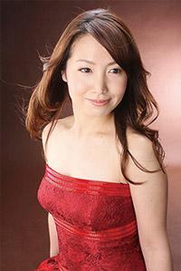 浴衣deコンサート_ピアノ伴奏_多川響子様
