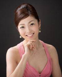 藤本歴子さんの画像