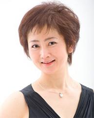 高良仁美さんの画像